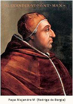 papa-Alejandro-VI