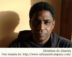 Edimilson-de-Almeida