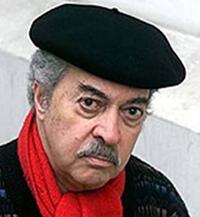 JOSE-MIGUEL-VARAS