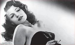 Rita-Hayworth