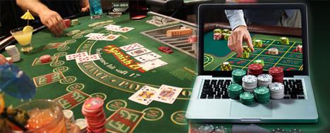mesa-casino