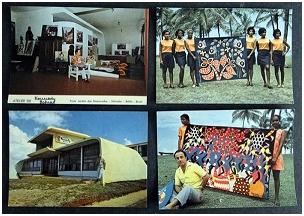 Kennedy-Bahia-3