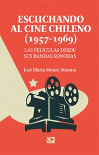 escuchando-al-cine-chileno