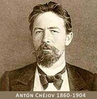 Anton-Chejov