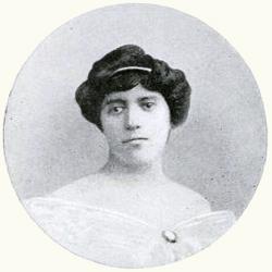 Maria-Eugenia-Vaz